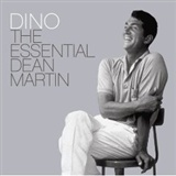 Dean Martin: The Essential Dean Martin