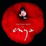 Enya: The very best