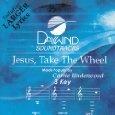 Carrie Underwood: Jesus Take the Wheel