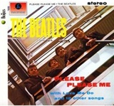 The Beatles.: Please Please Me.