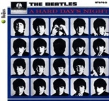The Beatles.: A Hard Days Night.