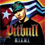 pitt bull: M.I.A.M.I