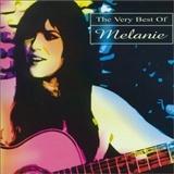 Melanie Safka: The Very Best of Melanie