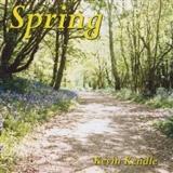 Kevin Kendle: Spring