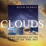 Kevin Kendle: Clouds