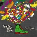 Wallis Bird: New Boots