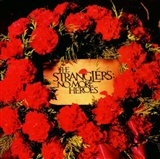 The Stranglers: No more Heroes
