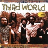 third world: ultimate collection