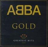 ABBA: ABBA: Gold