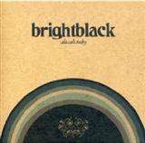 Brightblack Morning Light: Ali-Cali-Tucky