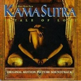 Mychael Danna: Kamasutra A Tale of Love-Original Motion Picture Sound Track