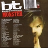 BT: Music From and Inspired by the Film Monster