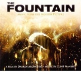 Clint Mansell/Kronos Quartet/Mogwai: The Fountain
