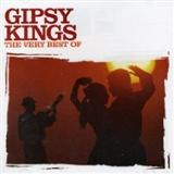 Gyspsy Kings: Very Best of