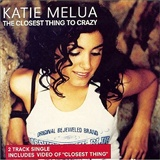 katie melua: Closest Thing to Crazy