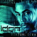 don omar: virtual diva