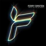 Ferry Corsten: Twice In A Blue Moon