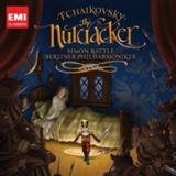 TCHAIKOVSKY: THE NUTCRACKER BALLET SUITE