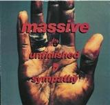 Massive Attack: Unfinished Sympathy