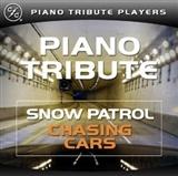 Snow Patrol: Chasing Cars