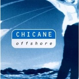 Chicane: Offshore (Ambient Mix)