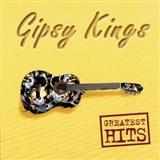 Gypsy Kings: Bamboleo