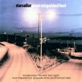 Starsailor: Poor Misguided Fool