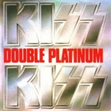 Kiss: Double Platinum