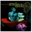 Crowded House: Recurring Dream: The Very Best Of Crowded House [Limited Edition]