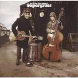 Supergrass: In It For The Money