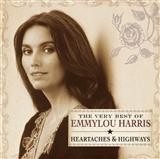 Emmylou Harris: Wayfaring Stranger