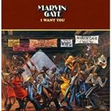 Marvin Gaye: Let's get it on