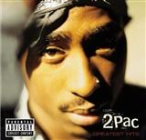 Tupac: Tupac Greatest Hits