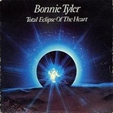 Bonnie Tyler: Turn Around (Total Eclipse Of The Heart) with lyrics
