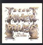Various: Rock Power Praise Vol.1 The Hymns