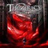 Theocracy: As The World Bleeds .