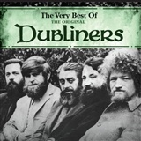 The Dubliners: The Very Best of the original Dubliners