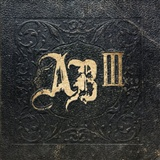 Alter Bridge: ABIII