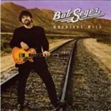 Bob Seger: Bob Seger Greatest Hits
