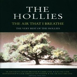 Casting Crowns: This Is The Air I Breathe
