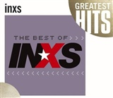 Inxs: Greatest Hits