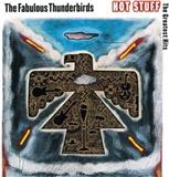 Fabulous Thunderbirds: The Fabulous Thunderbirds Hot Stuff