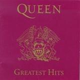 Queen: Queen Greatest Hits