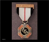 Electric Light Orchestra: ELO'S Greatest Hits