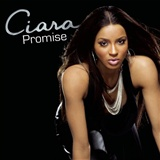 Ciara: Promise