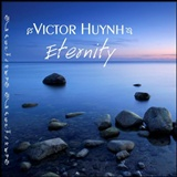 Victor Huynh: Eternity