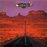 the eagles: the best of eagles