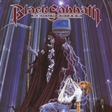 Black Sabbath: Dehumanizer