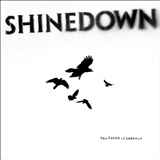 shinedown: second chance