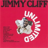 Jimmy Cliff: Jimmy Cliff Unlimited